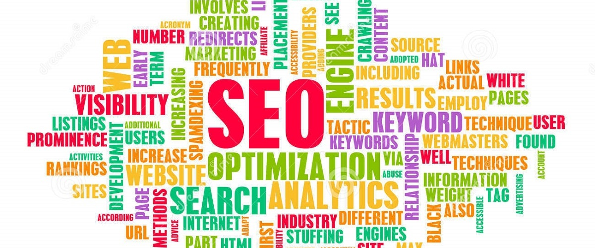 Search Engine Optimization - Easy Soft Sys
