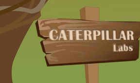 Caterpillar Labs