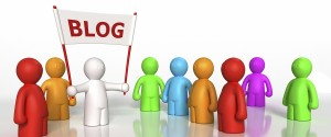 Blogging by Easy Soft Sys