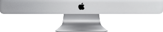 Mac Base 664px